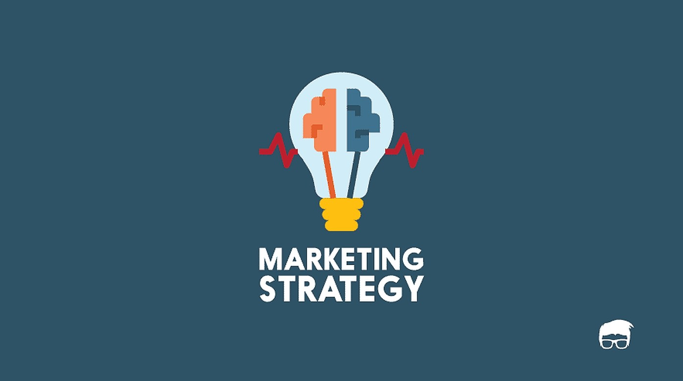5 Reasons Every Business Needs a Marketing Strategy
