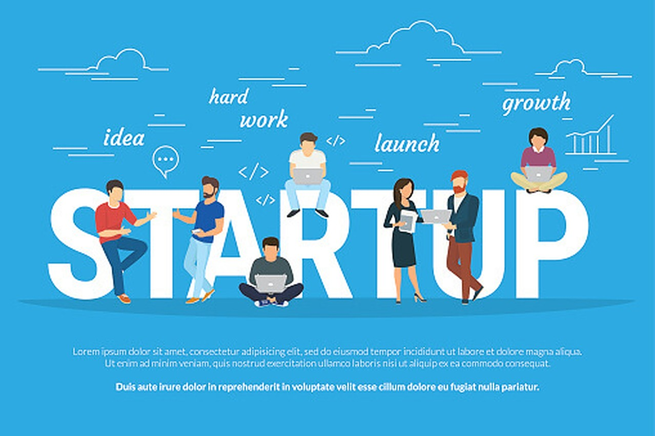 4 Legal Things You Must Know And Do For Your Startup in Ghana (2021)