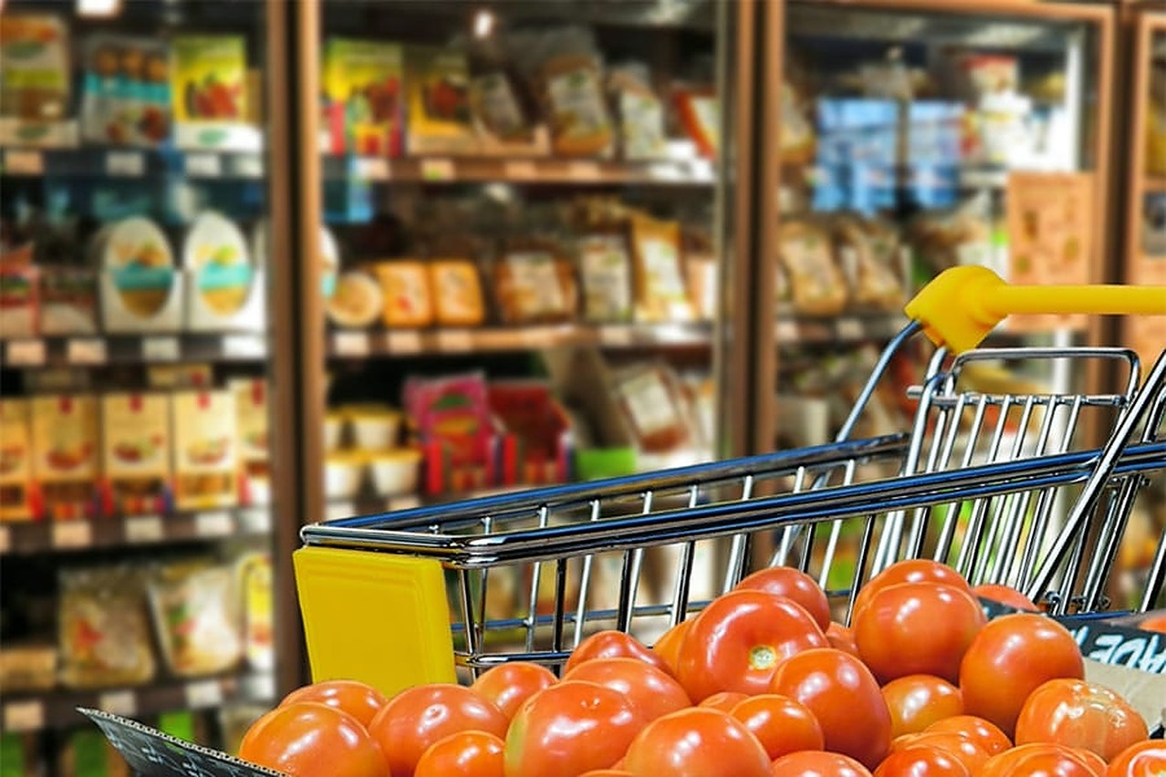Top 5 Proven Strategies For Marketing A Retail Business In Ghana