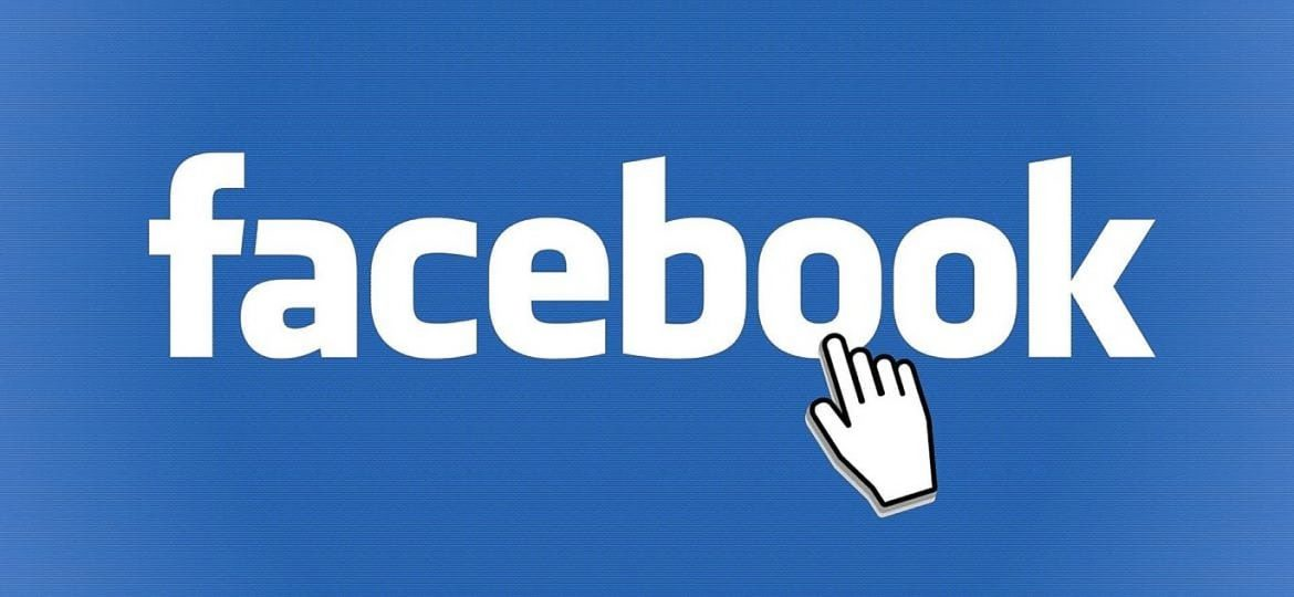 5 Organic Ways To Grow Your Facebook Page (2021)