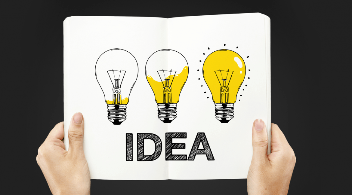 Top 5 New Business Ideas In Africa