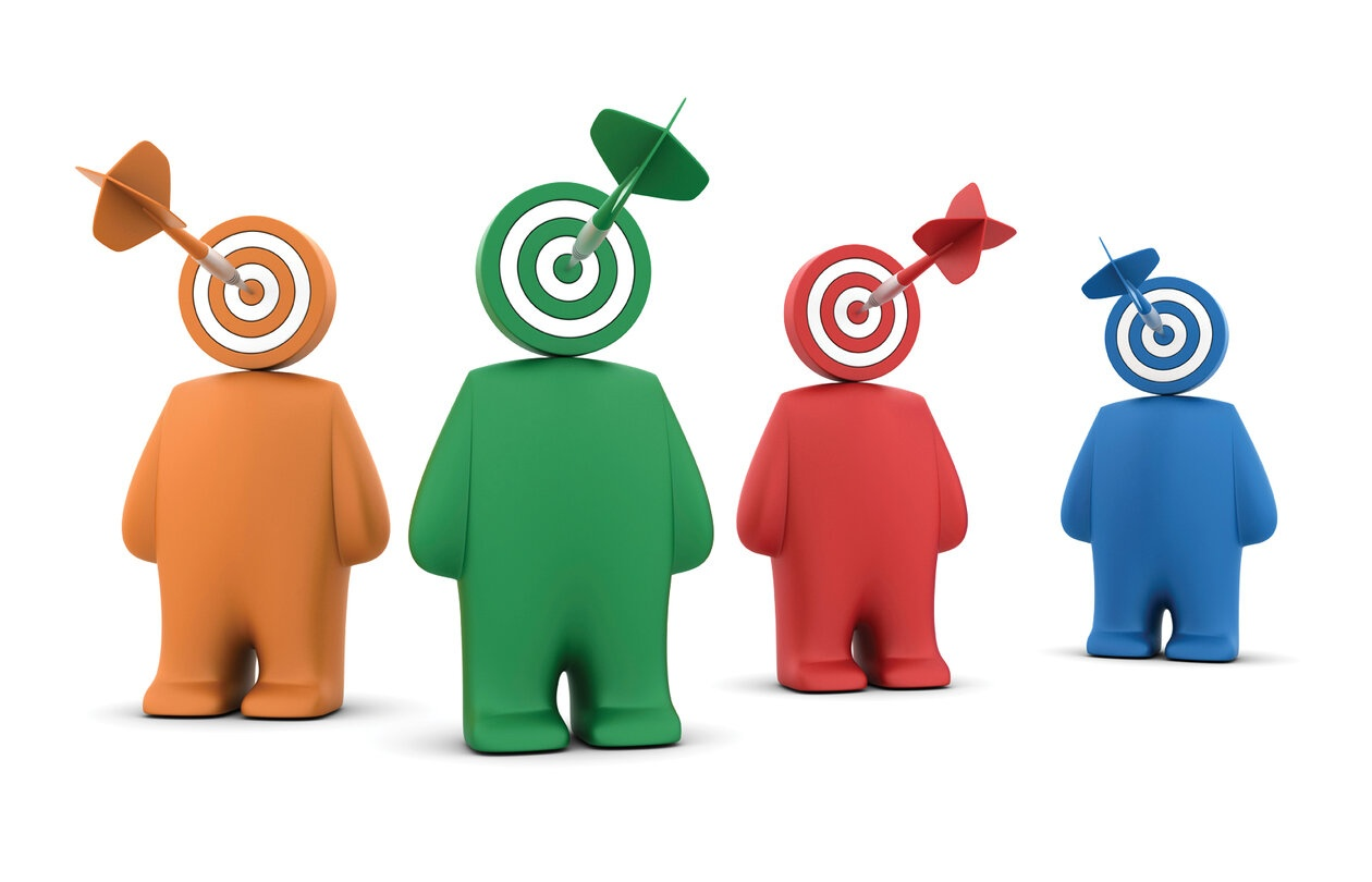 Top 5 Ways To Define Target Audience For Your Business